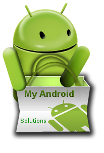 EditText Archives - My Android Solutions