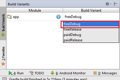 free debug